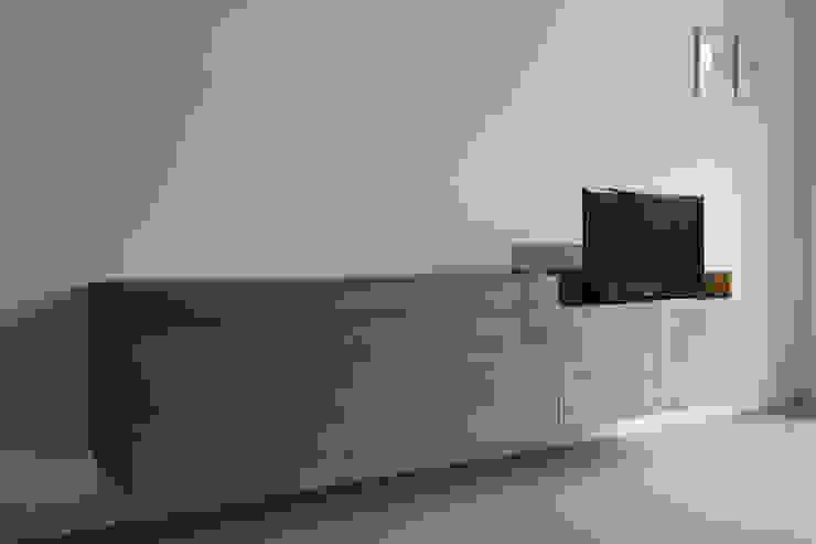 TV dressoir van OD-V Minimalistisch