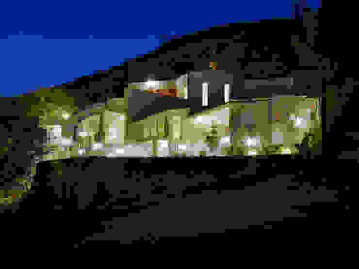 Modern home by Excelencia en Diseño Modern