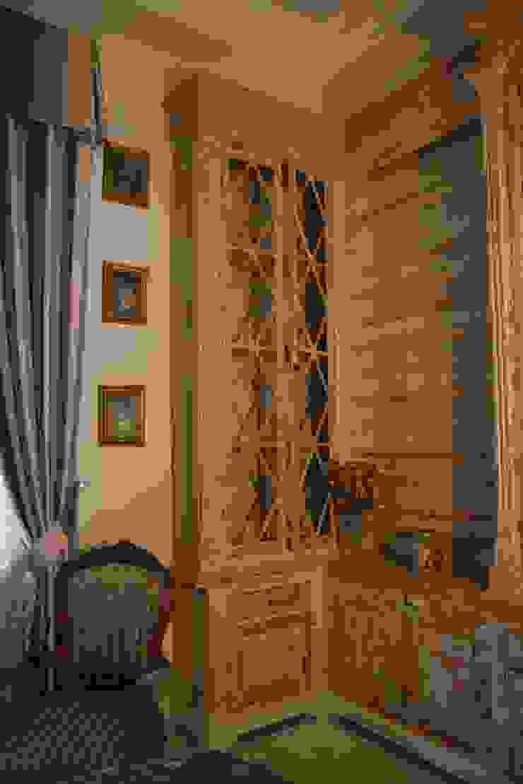 Suite Bedroom LOLA 38 Hotel BedroomAccessories & decoration