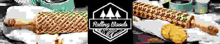 by RollingWoods