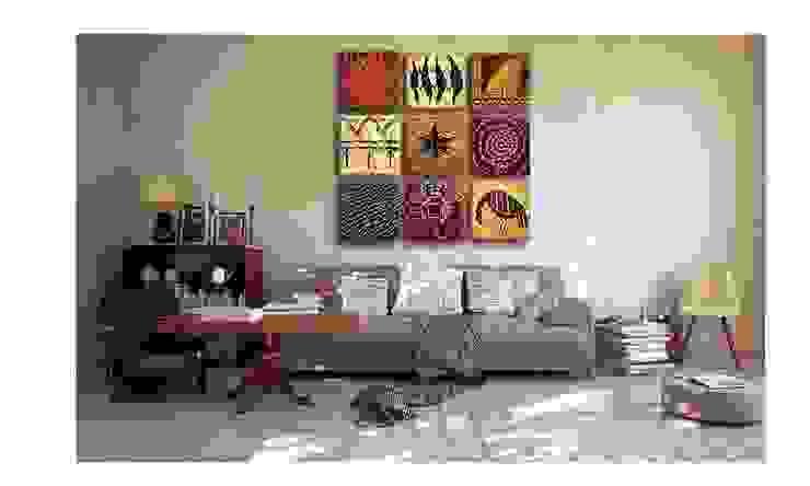 par BIMAGO.it Moderne