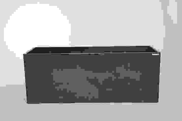 Betonmöbel: modern  von Sachs-Betonmöbel,Modern