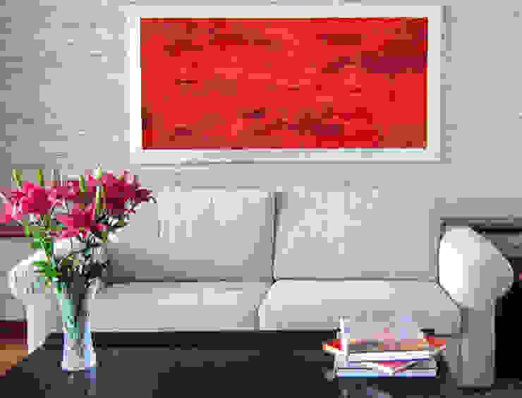 Victoria Goren Arte Contemporaneo Walls & flooringPictures & frames
