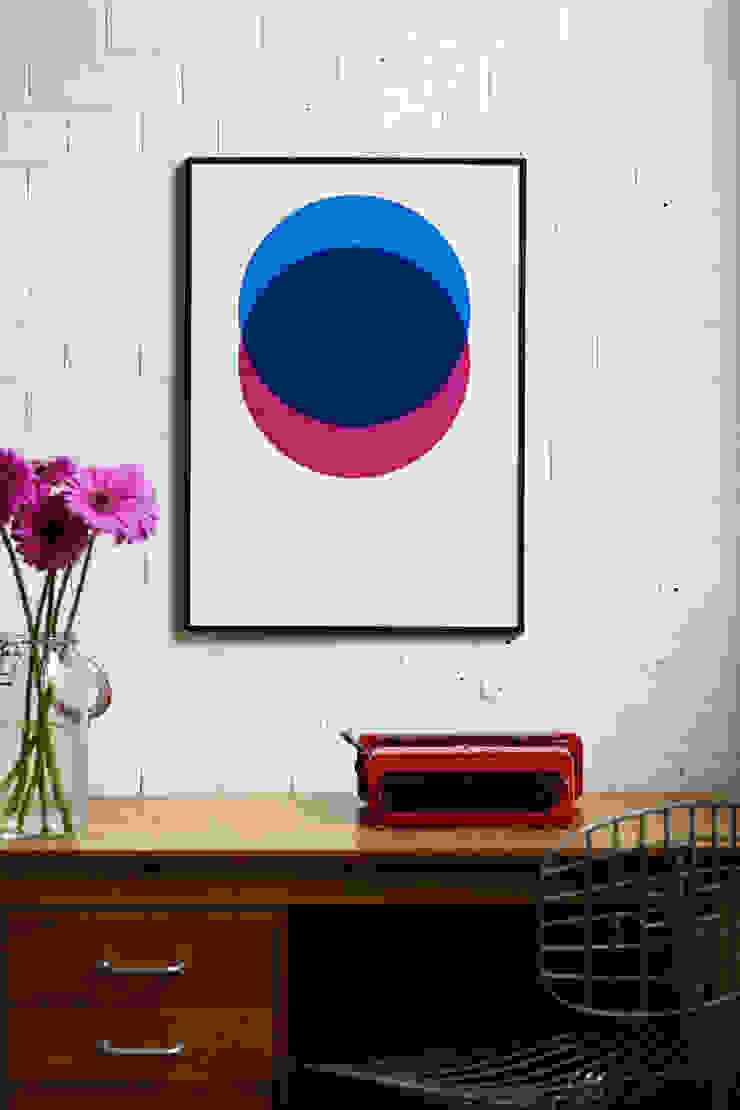 modern  by Lane, Modern