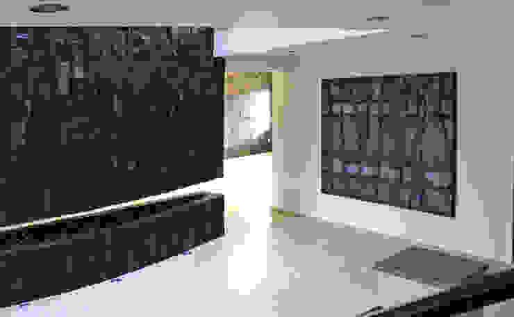 Murales de Victoria Goren Arte Contemporaneo Moderno