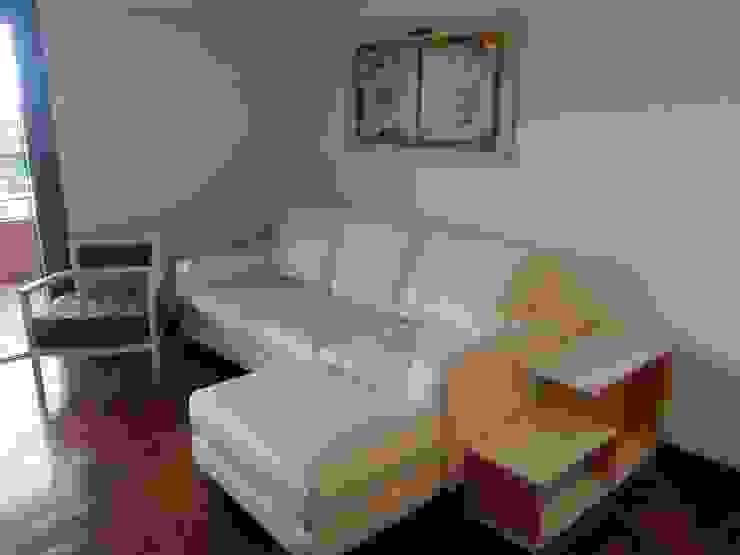 Muebles del angel SoggiornoDivani & Poltrone