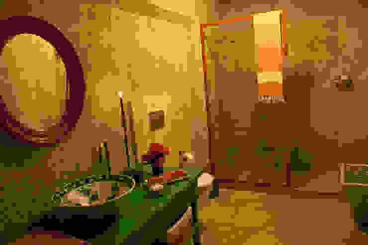 сучасний  by Hezen Cave Hotel, Сучасний