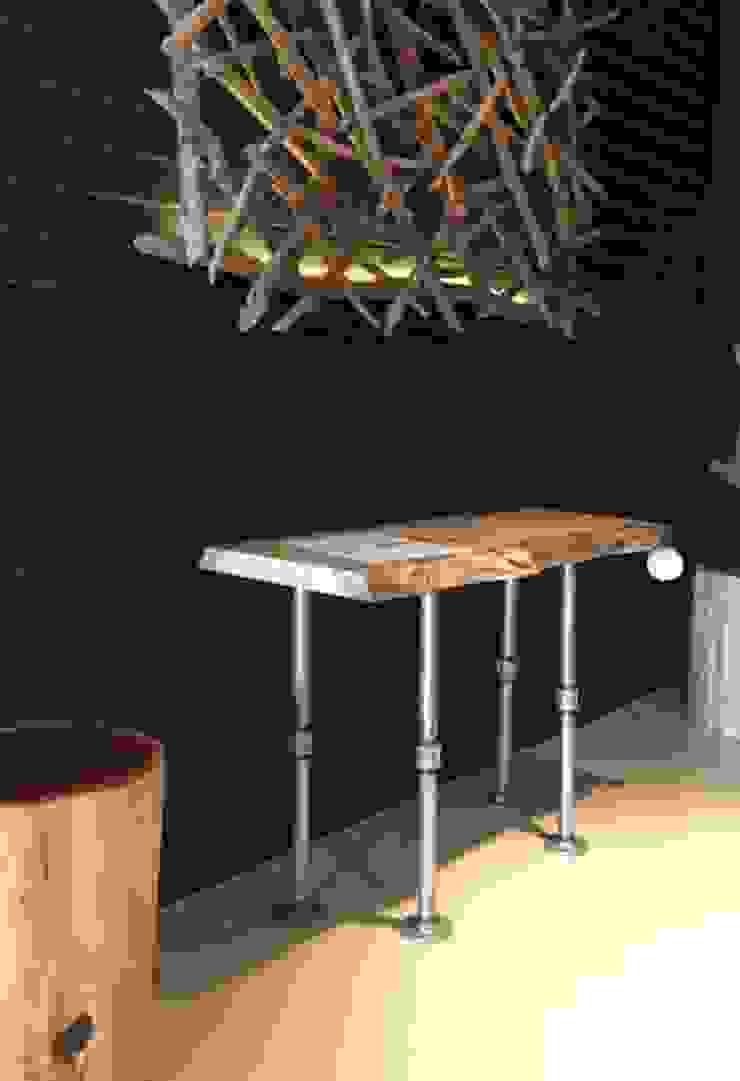 Pür cachet Study/officeAccessories & decoration