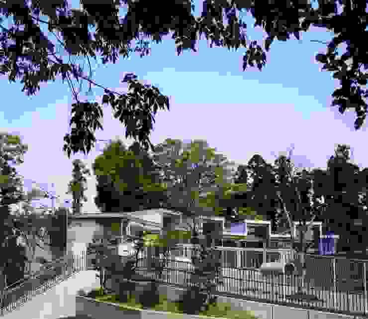 七光台保育園 オリジナルな学校 の 株式会社FAR EAST [ファーイースト] オリジナル