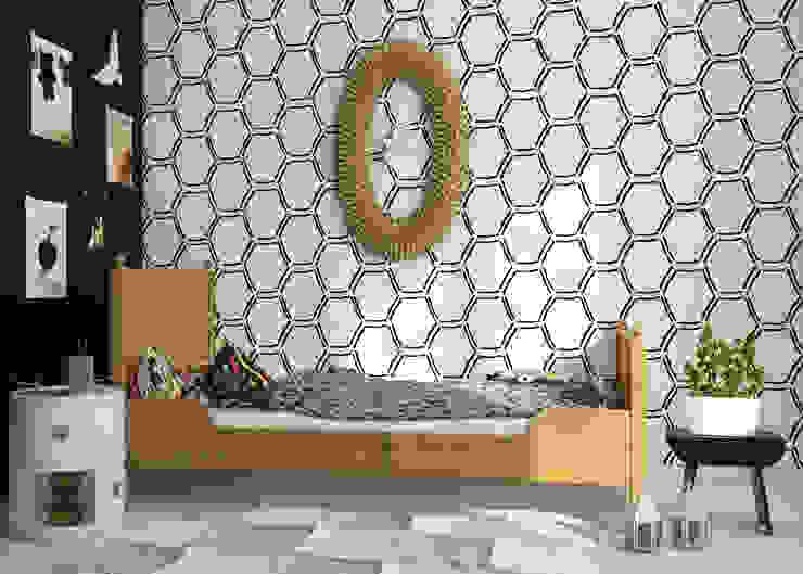 de Humpty Dumpty Room Decoration Escandinavo