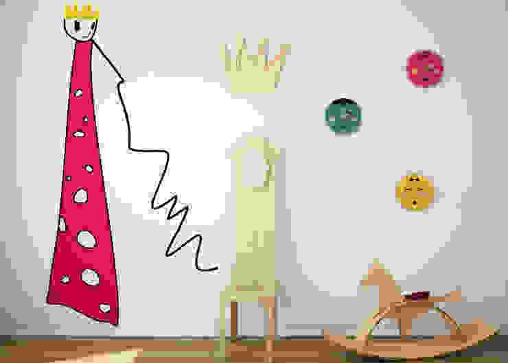 Humpty Dumpty Room Decoration Nursery/kid's room