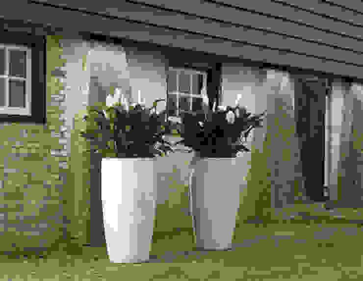 Hydroponika - Wnętrz i zieleń Garden Plant pots & vases