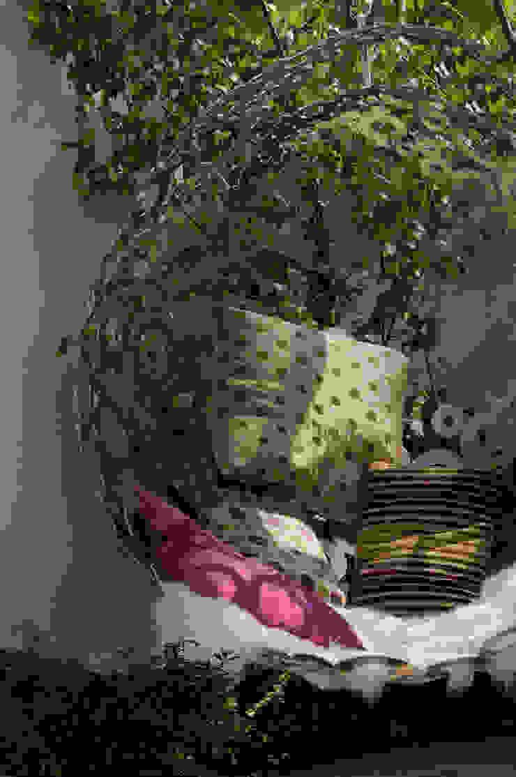 by Anna Paghera s.r.l. - Green Design Iндустріальний