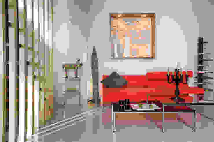 Salas de estilo clásico de Les Colorantes Clásico