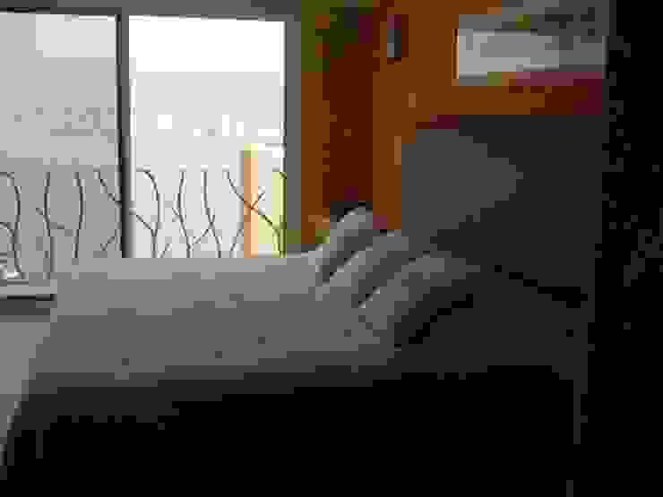 ARQUELIGE Tropische Schlafzimmer