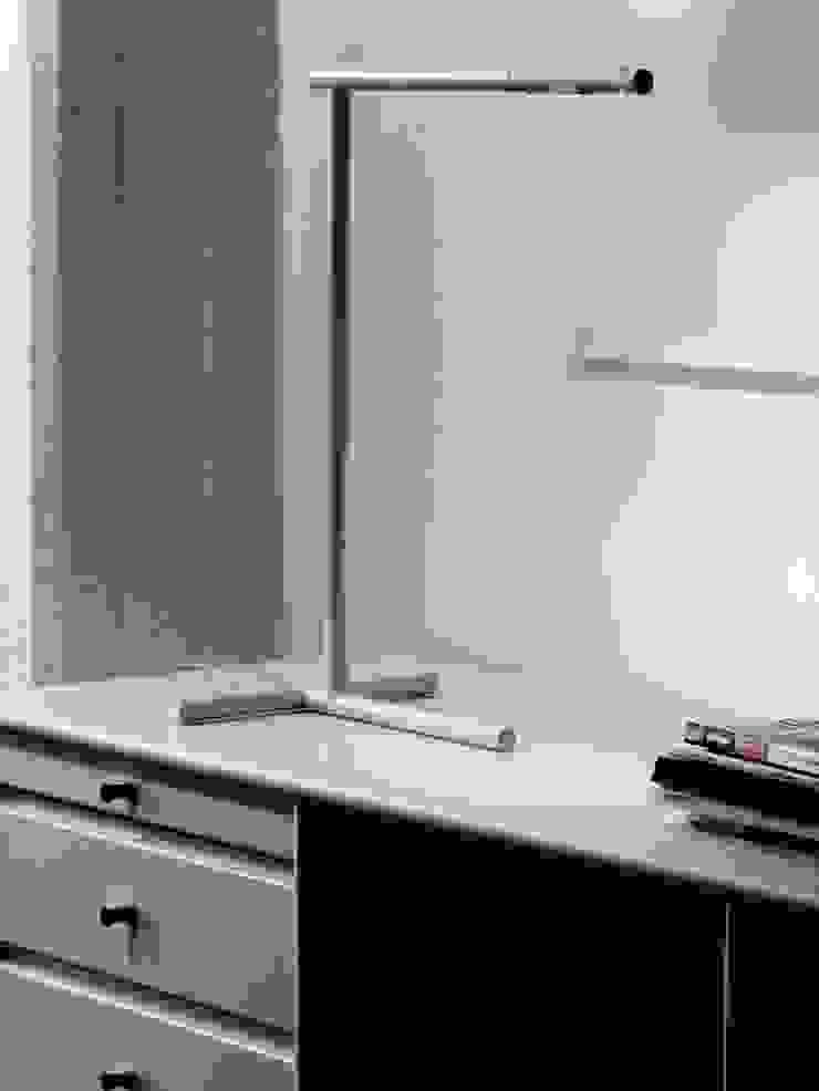 LIGHTYEARS Mondrian T Designort ArbeitszimmerBeleuchtungen