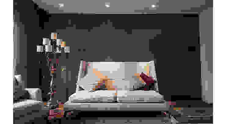 Cacciamani Diego Architetto Living roomSofas & armchairs