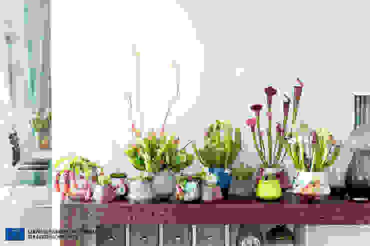 eclectic  by Pflanzenfreude.de, Eclectic