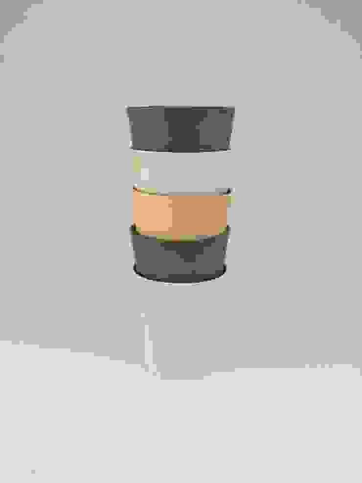 Kulak Ceramic – Ürünler: modern tarz , Modern