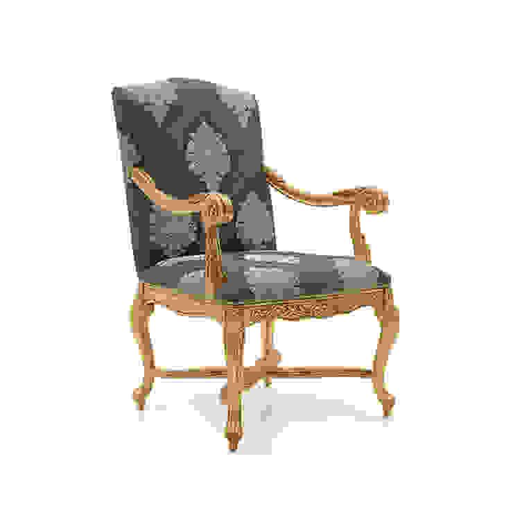 por Envy furniture, Clássico Madeira Acabamento em madeira