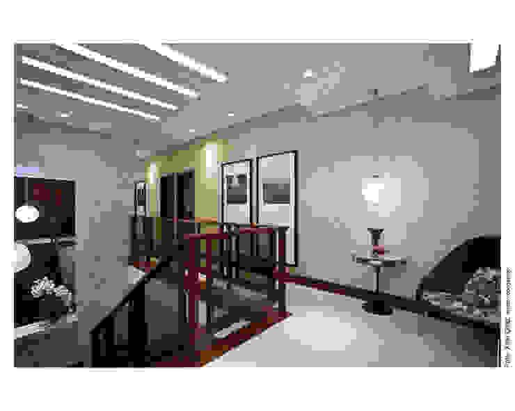 de Vanja Maia - Arquitetura e Interiores Clásico