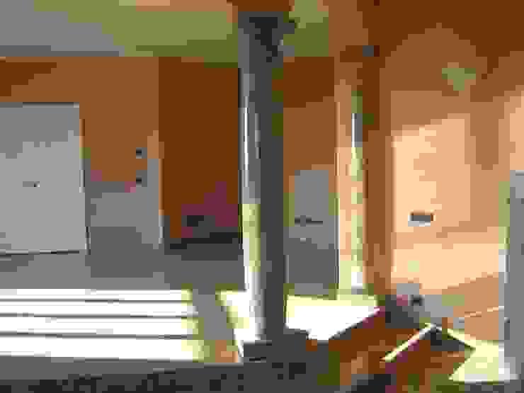 Ramella Alessandro snc Classic style living room