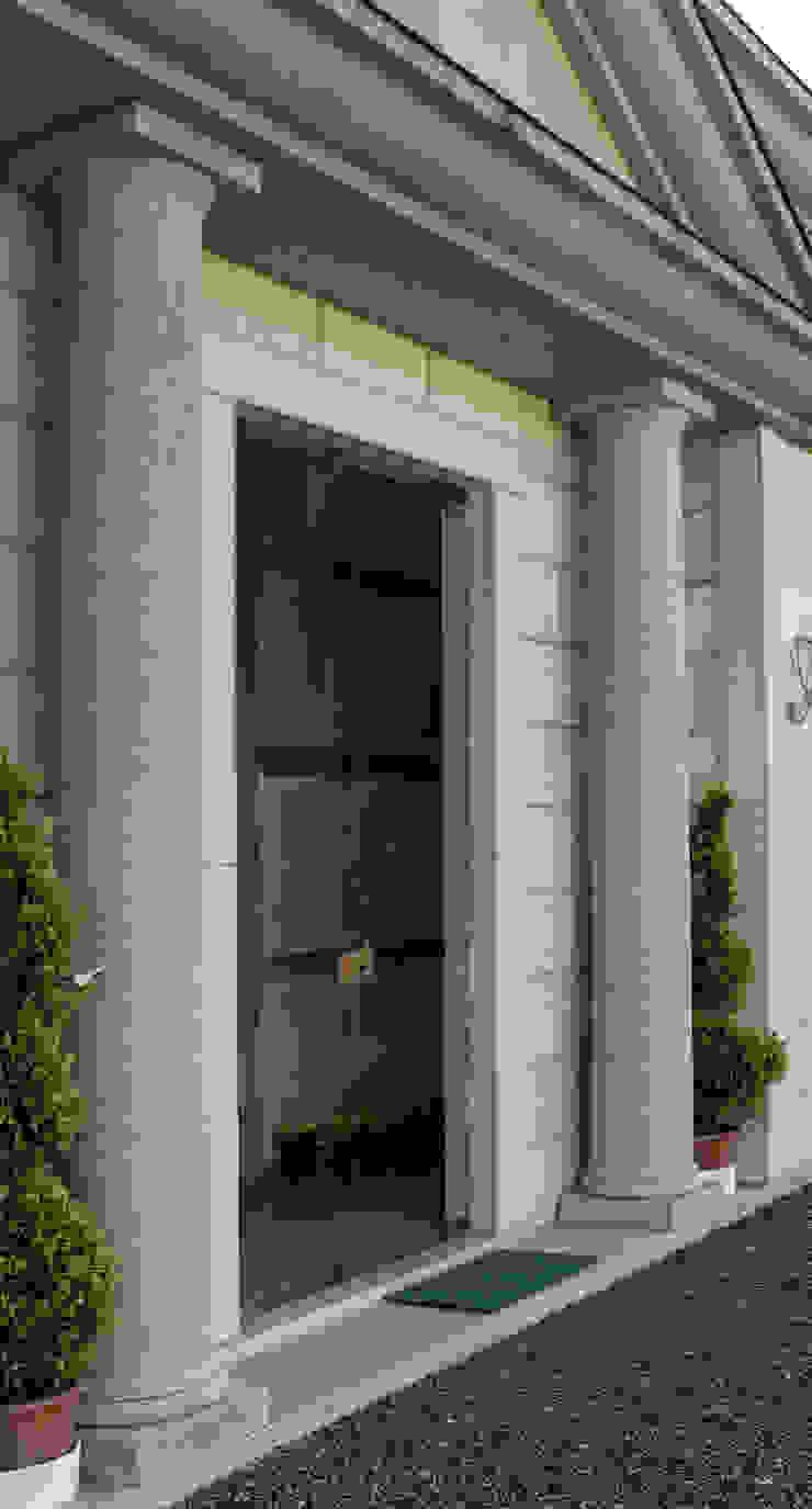 Ramella Alessandro snc Classic style houses
