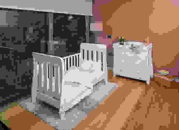 Products Modern nursery/kids room by Boori Europe Modern