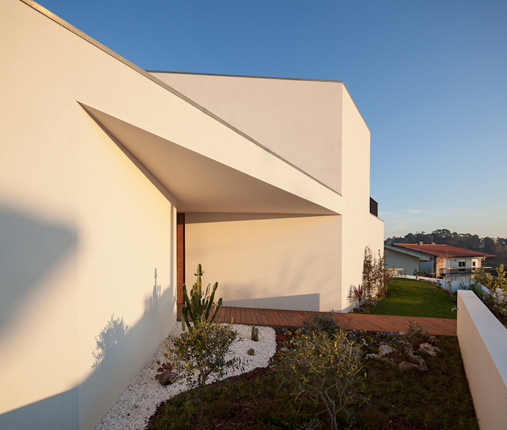 Houses by PEDROHENRIQUE|ARQUITETO,