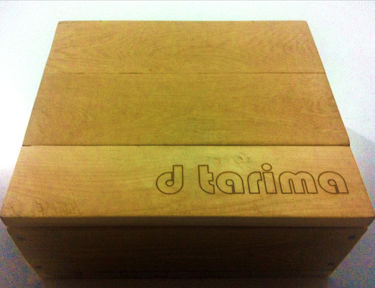 d tarima KitchenAccessories & textiles