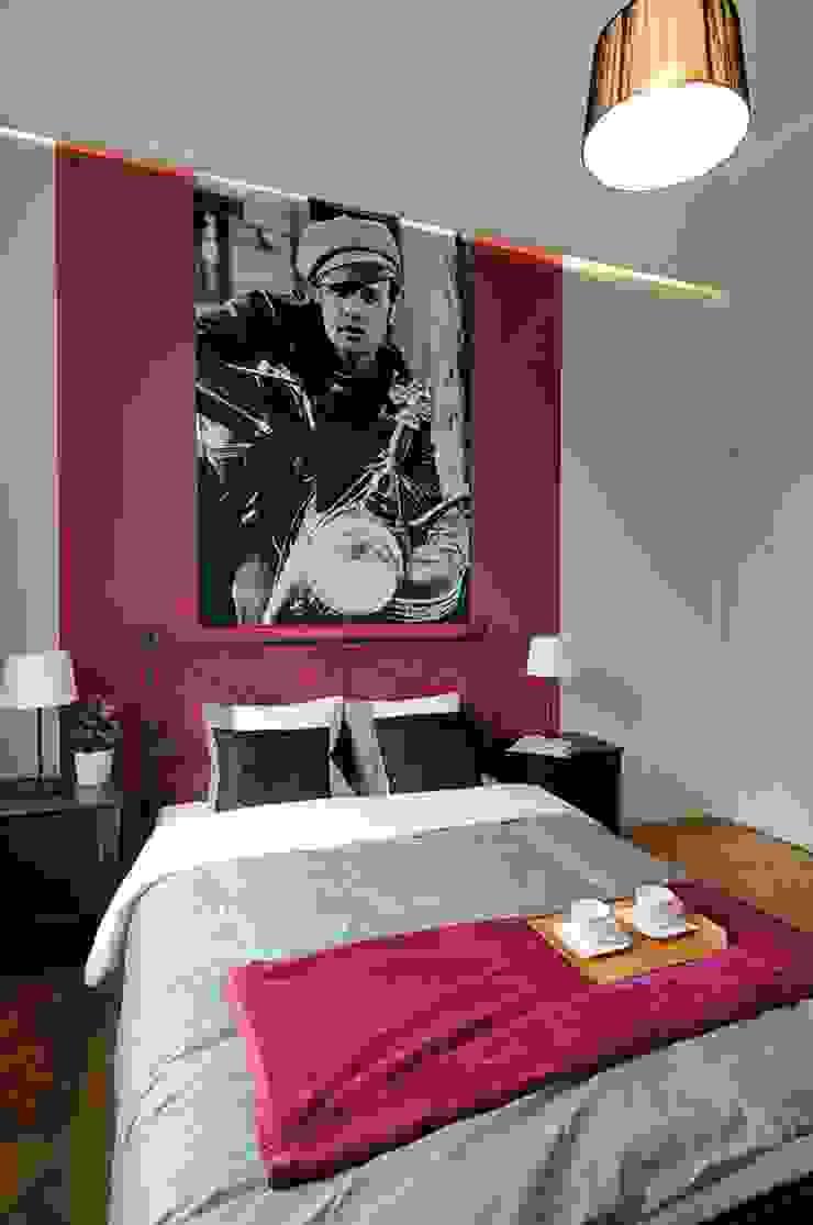 ARTEMA PRACOWANIA ARCHITEKTURY WNĘTRZ 飯店