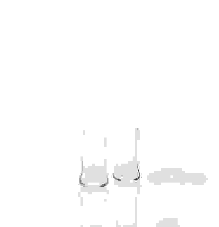 mediterranean  by ilio, Mediterranean Glass