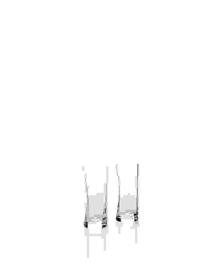 neyzen rakı/water glass ilio Akdeniz Cam
