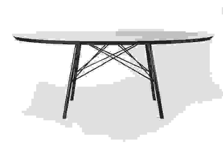 Ms.You So Much: modern  von Pühringer GmbH Co KG, Möbellinie,Modern Holz Holznachbildung