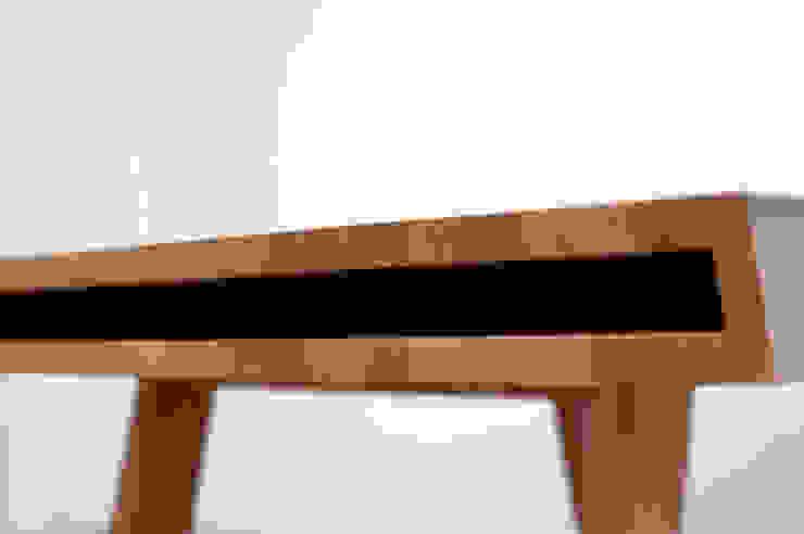 por Pühringer GmbH Co KG, Möbellinie Clássico Madeira Acabamento em madeira