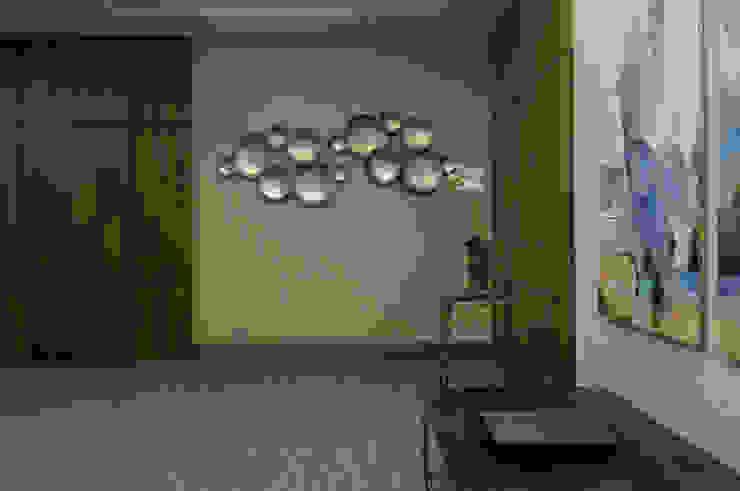Возрождение Рабочий кабинет в классическом стиле от DecorAndDesign Классический