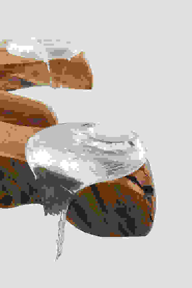 ice drop ilio Akdeniz Cam