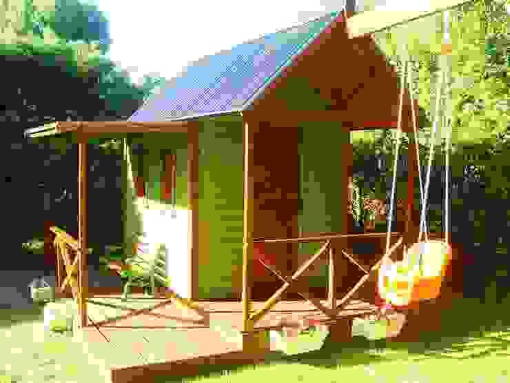 infocasitasdario Garden Greenhouses & pavilions