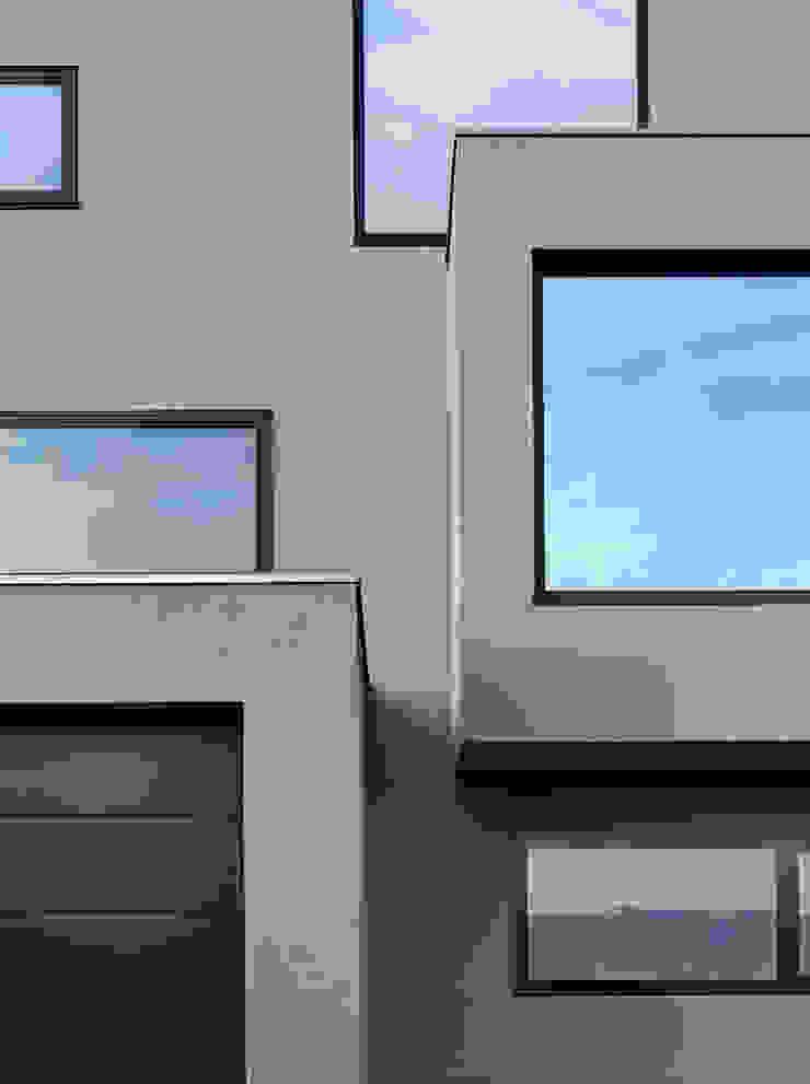 LEICHT Küchen AG Modern home