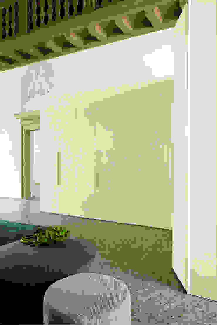 COLORS COLLECTION di Elisa Occhielli Architetto