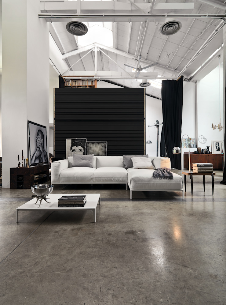 industrial por IMAGO DESIGN , Industrial