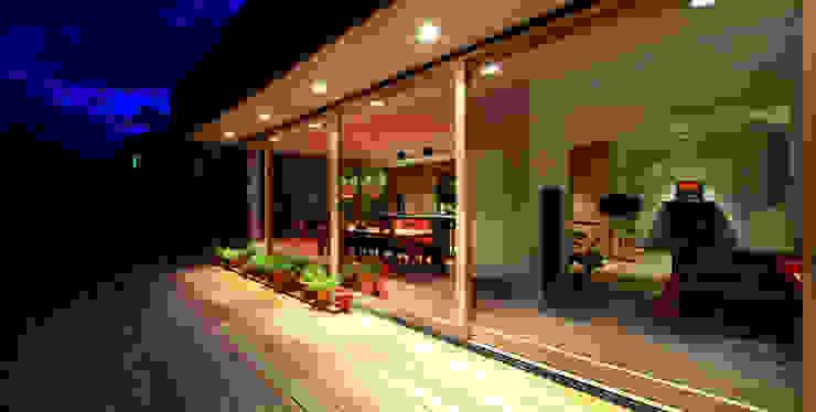 Generation Licht House