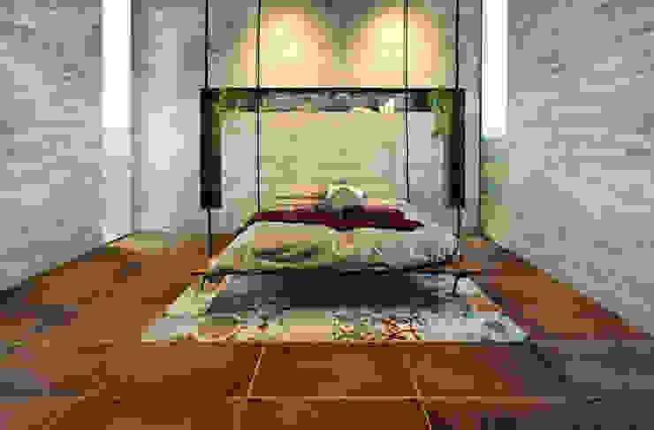 Pastorelli Shade Carpet- Terra di Pastorelli