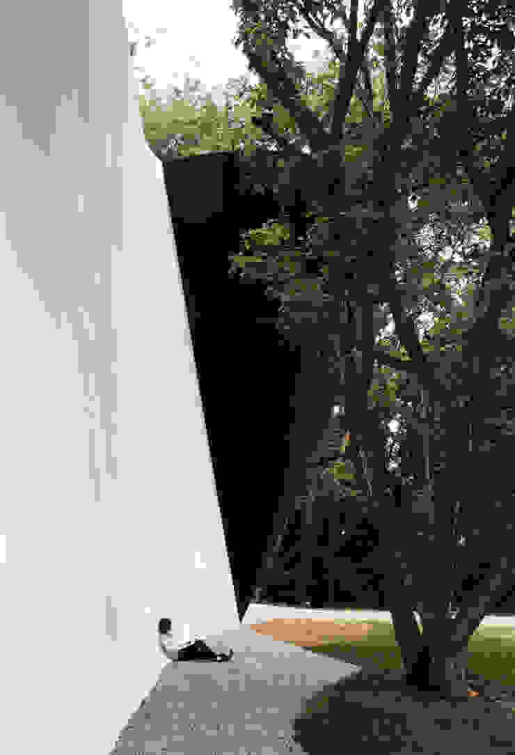 中村キース・へリング美術館 の Atsushi Kitagawara Architects オリジナル