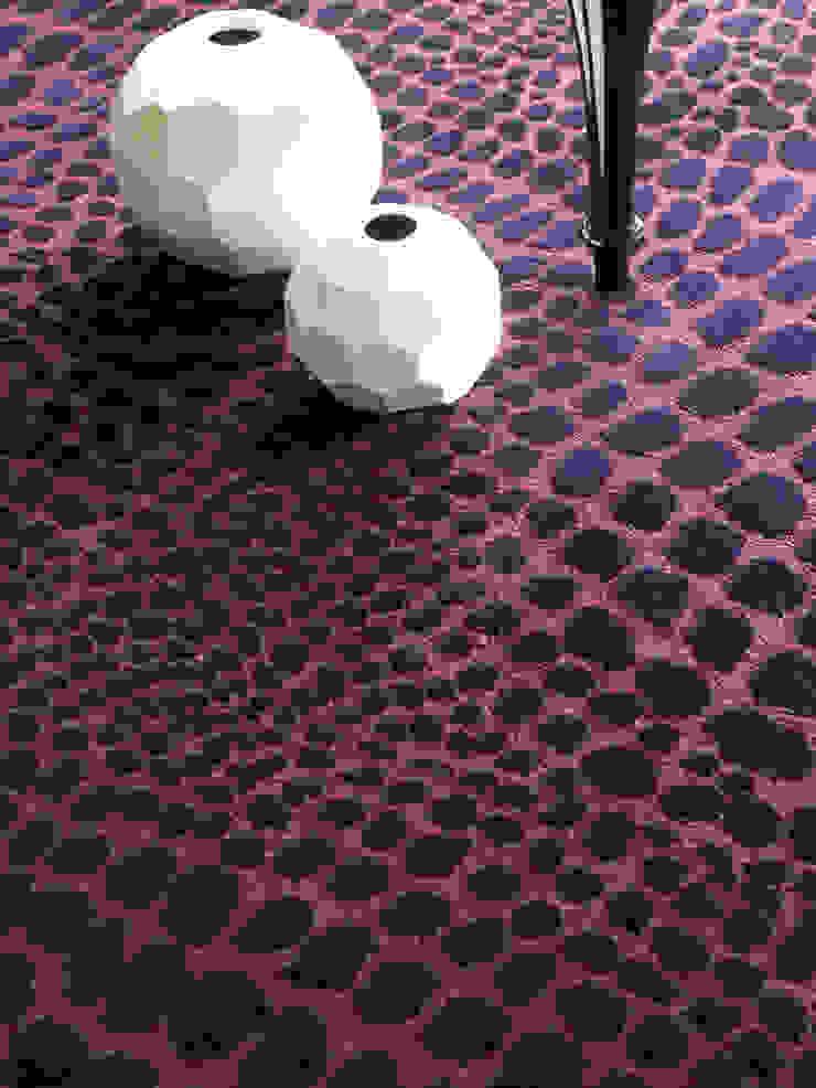 [디자인카페트,명품카페트,럭셔리카페트] CREVASSE : CAURA CARPET의 현대 ,모던