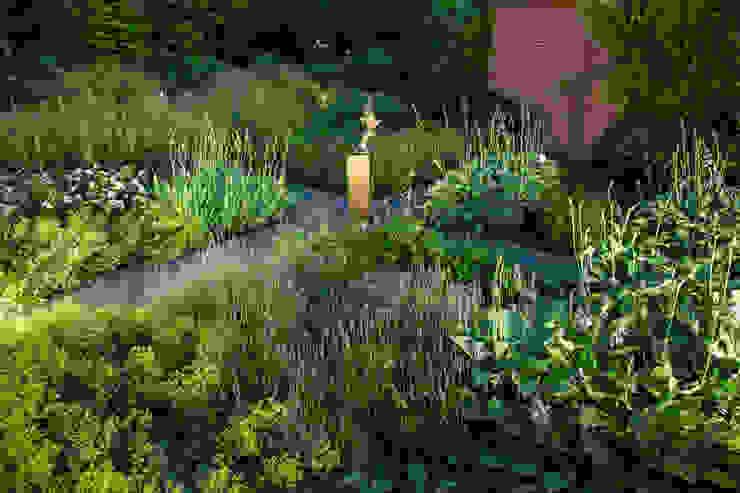 Ornament Rustieke tuinen van Gernell Hoveniers Rustiek & Brocante