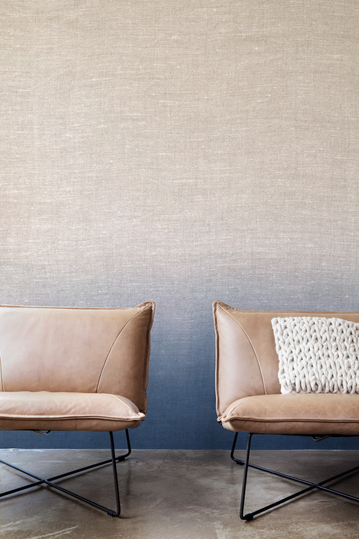 Nomadics Tektura Wallcoverings Walls & flooringWallpaper