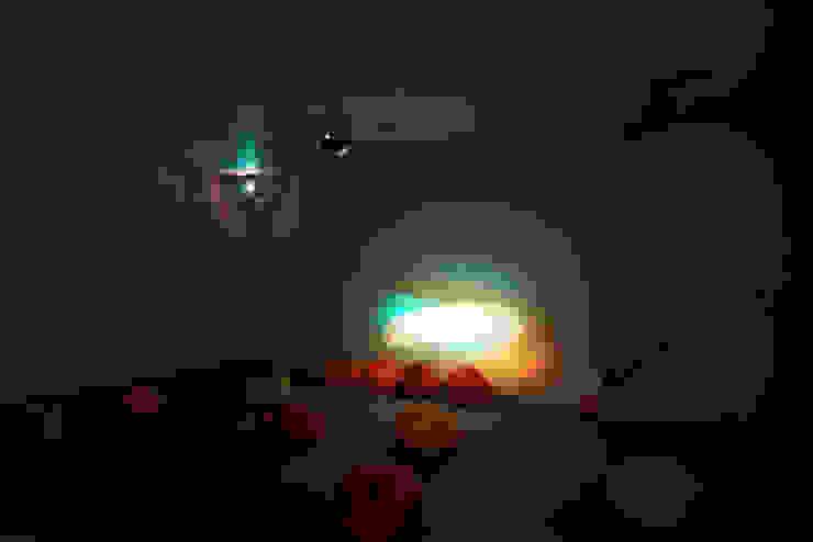 [DesigN m4]_어린이 체험공간_AVION 체험 놀이터 by Design m4