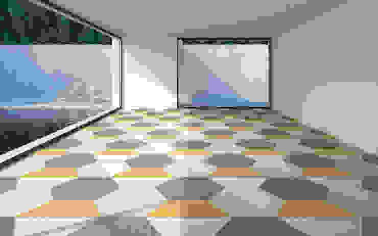 de Vorwerk flooring Moderno