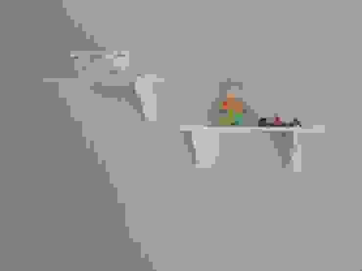 Çocuk Odası Modern Çocuk Odası Erim Mobilya Modern